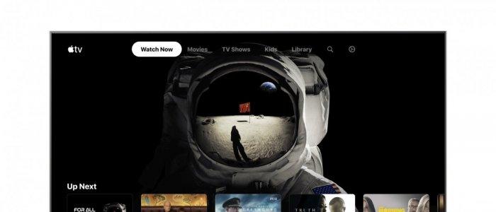 Review - TV Sony XH90 + Soundbar SONY HT-G700