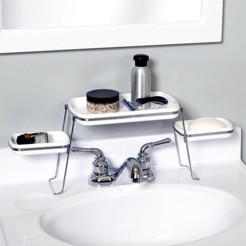 Mini-raft pentru baie