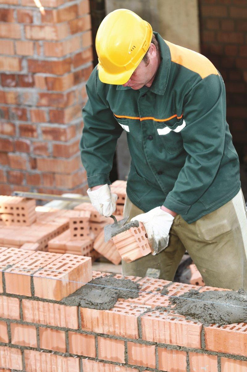 Construire perete