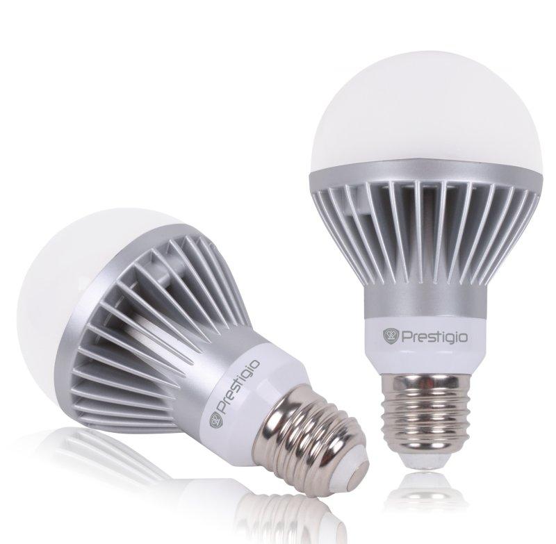 Lampi LED