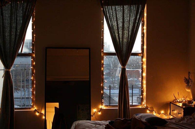 Instalatie lumini
