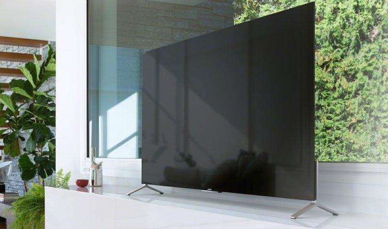 Televizorul Sony Bravia X 90C