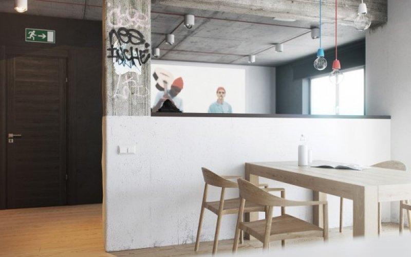 Bar - Design interior creativ
