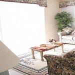 Camera ideala - sfaturi pentru amenajari interioare