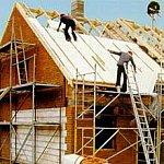 Construirea casei in regim propriu