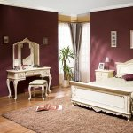 Mobilier - Stiluri traditionale