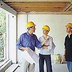 Procesul de constructie a casei