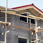 Avantajele si dezavantajele construirii in regie proprie
