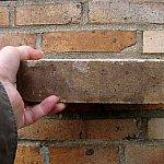 Caramida - un materiale de constructii cu istorie