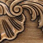 Antichitatile oare chiar au viata fara de moarte? (II)