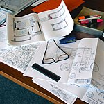 Autorizatia de constructie in 80 de zile