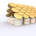 Cum obtinem finantare pentru o casa noua