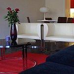 Design minimalist la comanda - tendinte in amenajarea interioara : mobilier