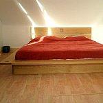 """Patul japonez - ideal pentru dormitoarele """"autohtone"""""""