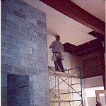 Renovarea casei vechi; pregatiti-va!