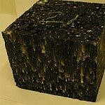 Revolutia materialelor de constructii: Bitublocks