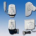 Utilizarea robinetelor termostatice
