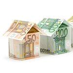 Asigurarea locuintei (II)