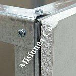 Gips-carton sau design fara limite (I)