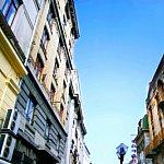 Influenta scolii franceze de arhitectura asupra urbanismului din Bucuresti
