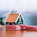 O investitie profitabila: termoizolatia de interior