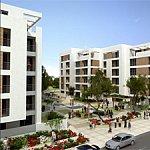 """Odiseea"" din Baneasa - Odyssea Residential - 2008-09-19"