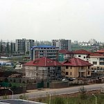 Peste 15.000 de locuinte vor fi finalizate in urmatorii ani in Capitala