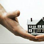 Piata imobiliara se stabilizeaza, dar ramane atractiva pentru investitori