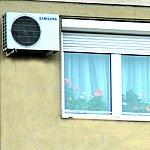Rulourile pentru ferestre