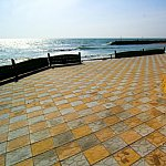 Sarbatori pascale sub privirile zeilor - Riviera Olimpului