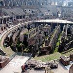 Un oras pentru care ai nevoie de un concediu prelungit: Roma