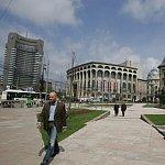 Apartamentele din Bucuresti sunt de doua ori mai scumpe decat in Budapesta - 12 Februarie 2009