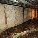 Asanarea subsolurilor de bloc va costa asociatiile de proprietari 15 milioane de euro - 11 Februarie 2009