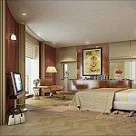 Asia in designul interior al casei tale