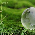Austrotherm si grija pentru mediu