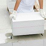 BCA-ul, vedeta pietei materialelor de constructii