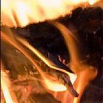 Confort termic fara lemne sau gaze?