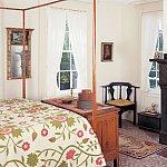 Design indian intr-un apartament romanesc