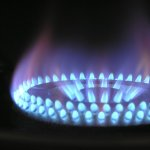 Detectorul de gaze