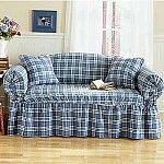 Huse pentru canapele si fotolii