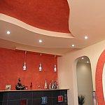 Improspatarea designului interior cu investitii minime