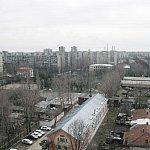 Preturile apartamentelor din toata tara sunt in cadere libera - 13 Februarie 2009