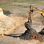 Prospectarea terenului (I)