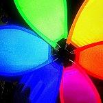 Rolul culorilor in decorarea spatiilor interioare