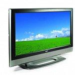 Televizoare din noua generatie: LCD sau plasma?