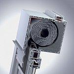 VEKAVARIANT: sistemele de rulouri inteligente de la VEKA