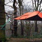 5 corturi haioase pentru excursii de neuitat