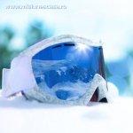 5 destinatii ideale pentru ski