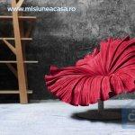 5 idei de scaune creative