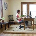 5 idei trasnite pentru casa ta